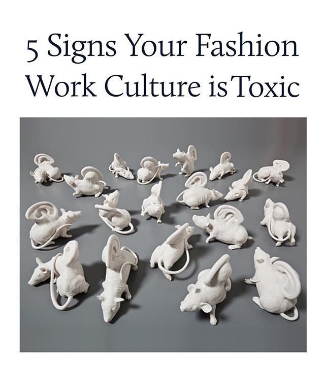 words to describe culture at work