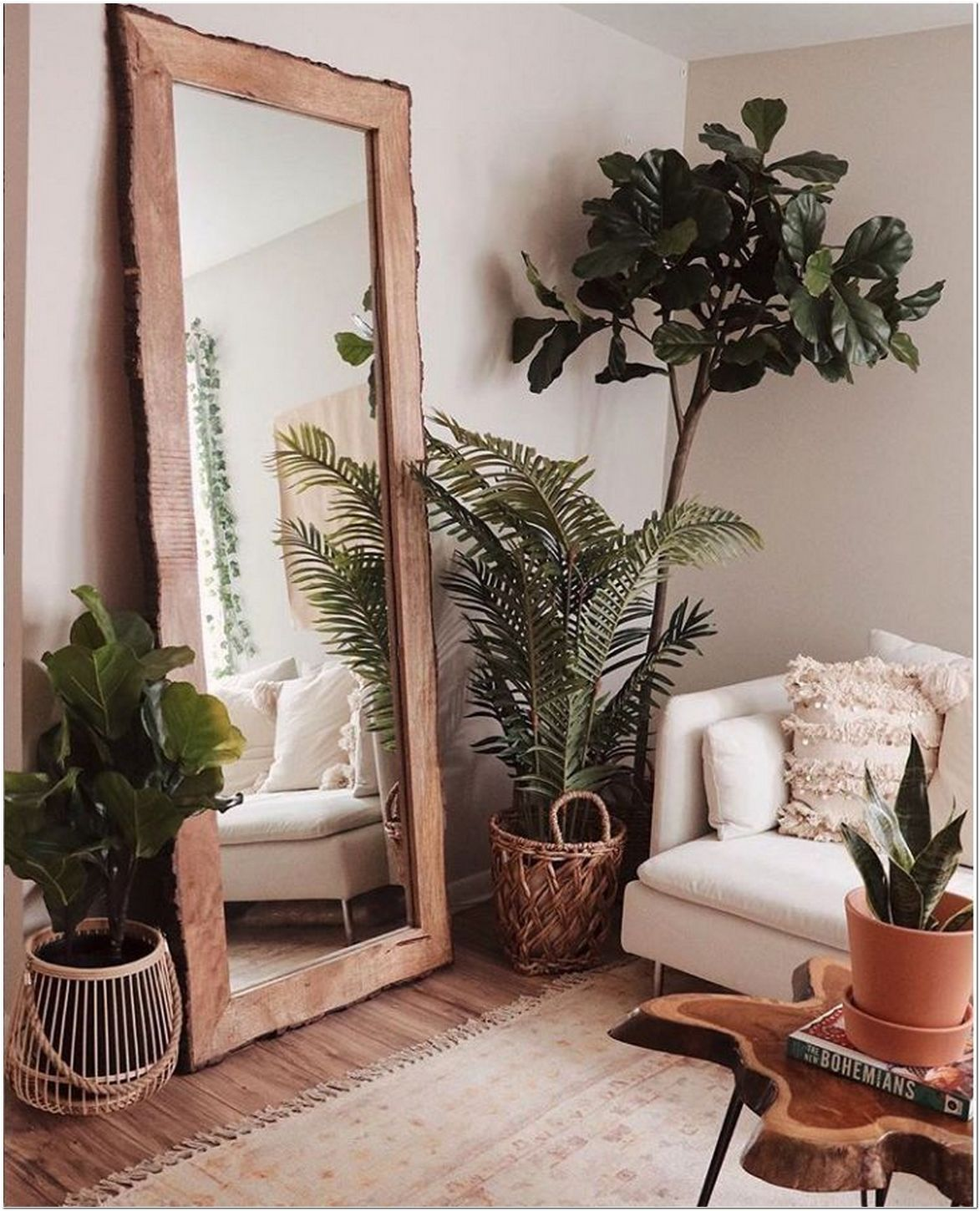 70 The Latest Trends Taking Over The World Of Interior Design 10 In 2020 Home Decor Inspiration House Interior Bohemian Bedroom Decor