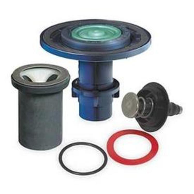Sloan 3301074 Rebuild Kit Toilet Repair Glass Vessel Sinks Faucet Handles