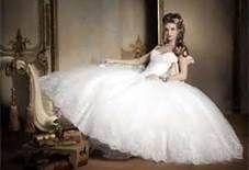 a cinderella ball pinterest - Bing Images