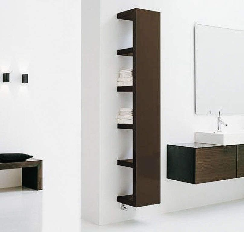 15 genius ikea hacks to turn your bathroom into a palace - Ikea Bathroom Storage