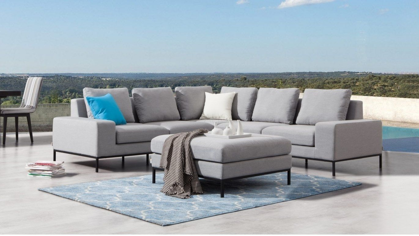 Lounge Clearance Brisbane Shop For The June Outdoor Corner Lounge And A Wide Range Of