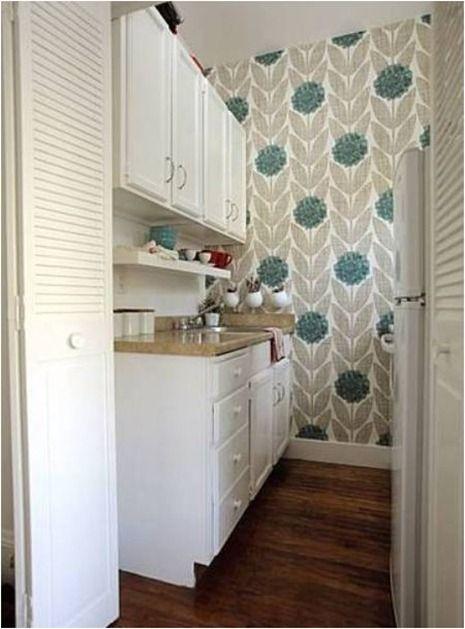Eral Solution Removeable Wallpaper In Al