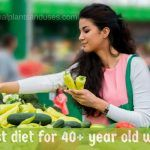 How to reduce breast fat in one week image 2
