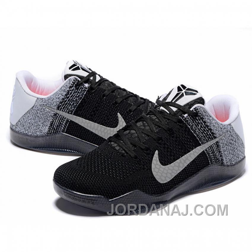brand new 43cb8 c5151 http   www.jordanaj.com nike-kobe-bryant- · Christmas DealsMichael Jordan  ShoesAir Jordan ShoesAir JordansBlack Basketball ...