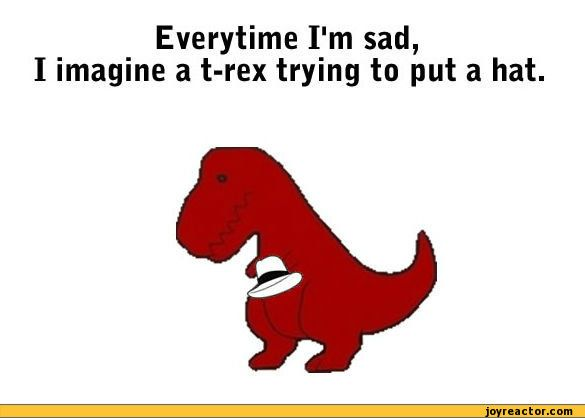Funny Hat Jokes Google Search Funny Hats T Rex Arms Rex