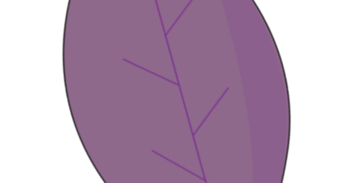 Colorful Fall Leaf Template Pdf Google Drive Older