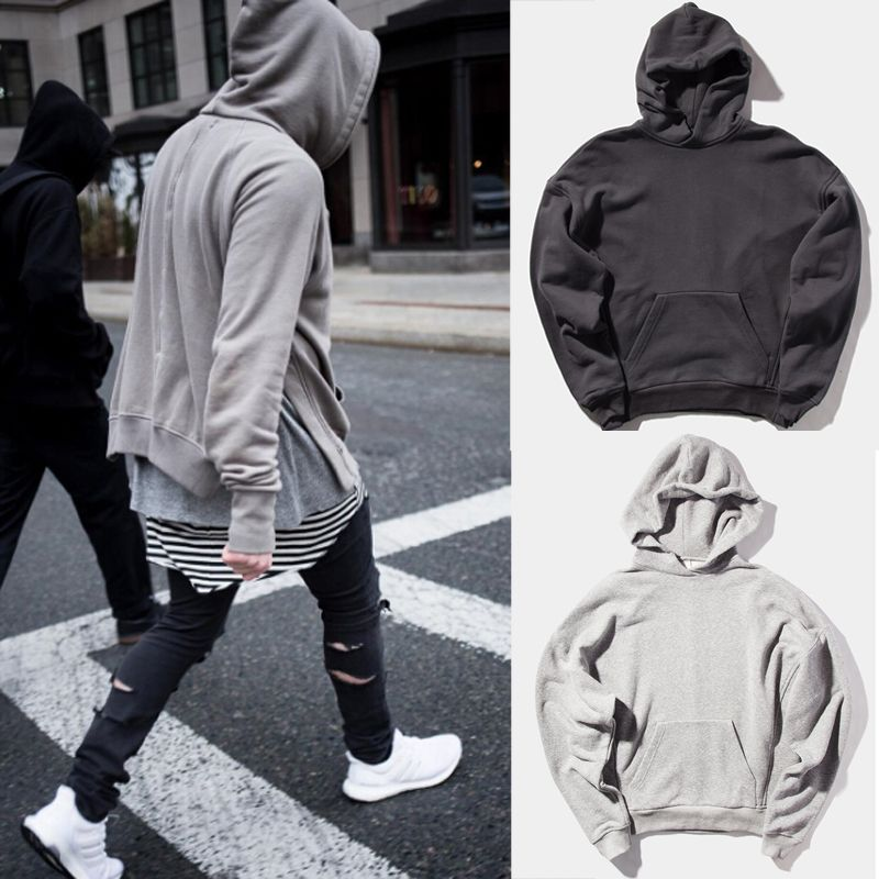 Click to Buy    GOOD Quality 2016 hoodie men sweatshirts OVERSIZE US size ef7579443d7