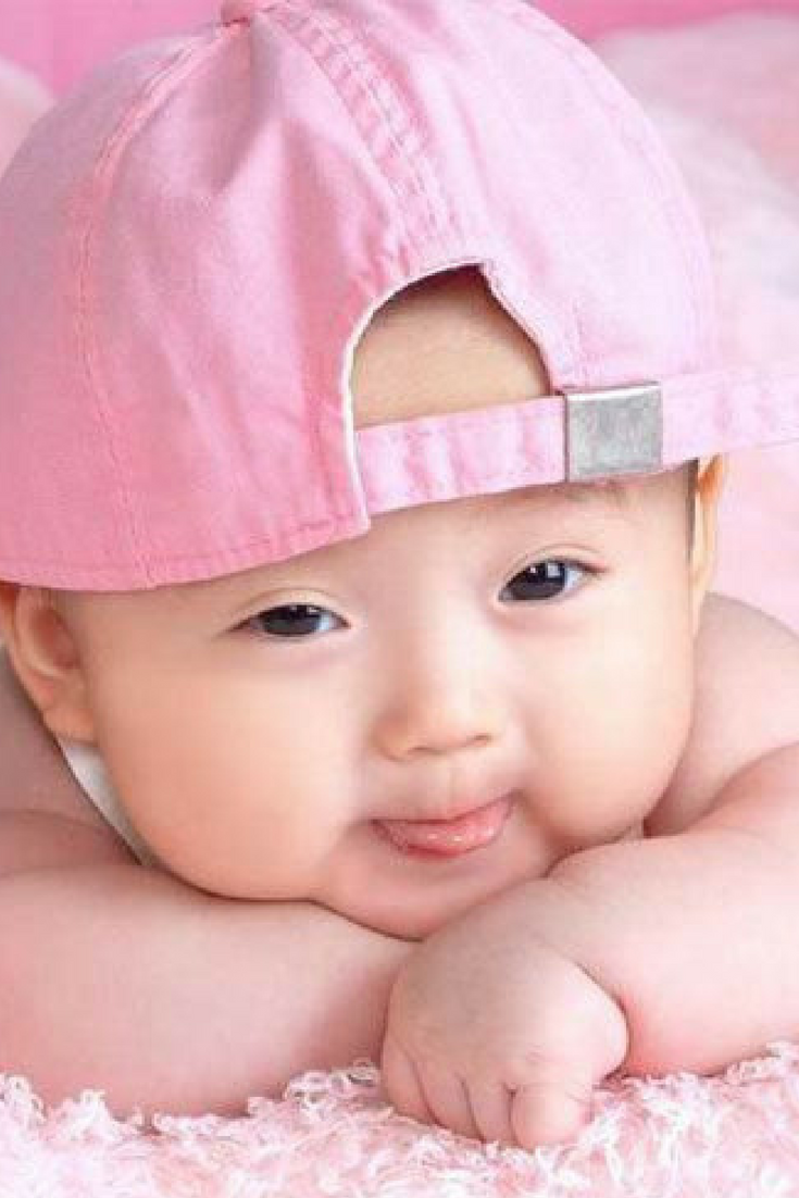 Cute Japanese Baby Baby Images Cute Baby Wallpaper Japanese Baby