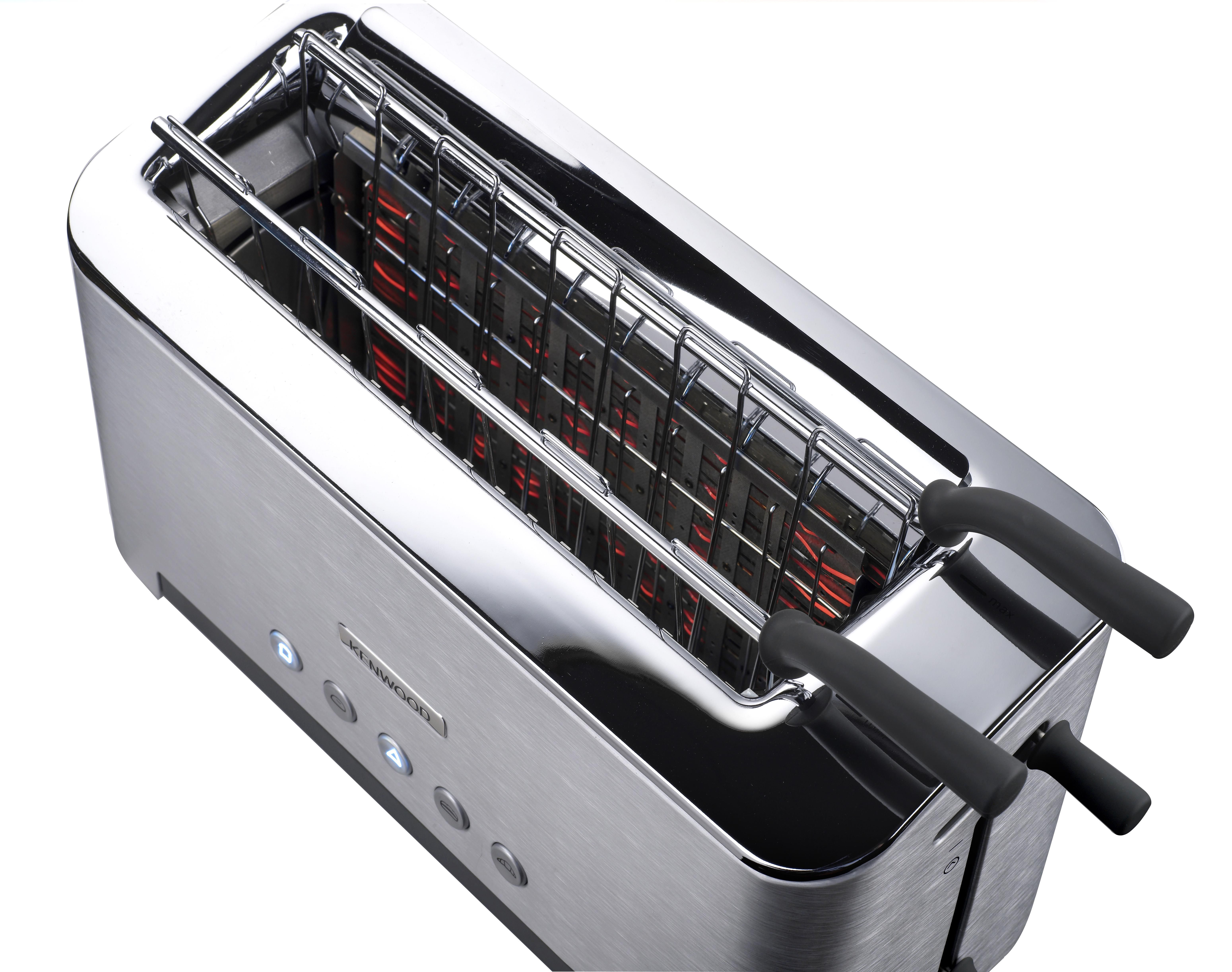 toaster foodservice permul equipment volume industrial high conveyor c product q