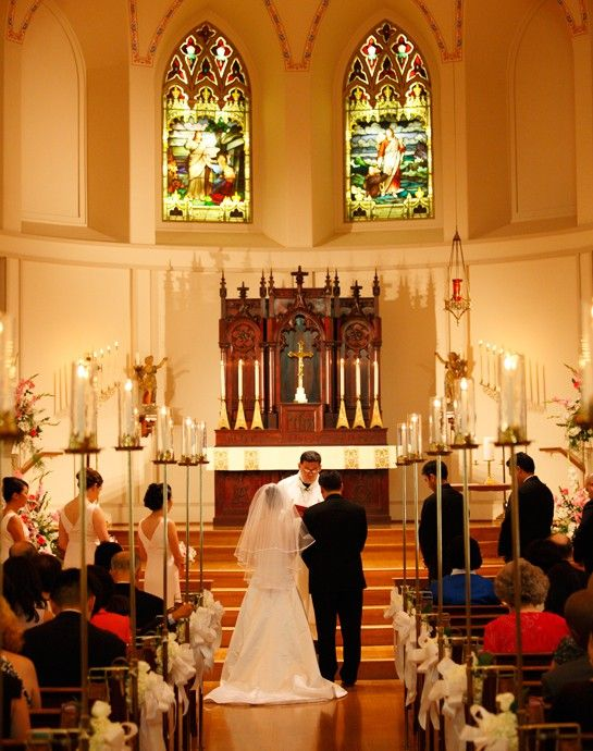 Pin By Jevel Wedding Planning Jennifer E Wilson On