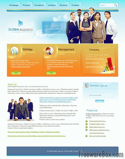 Website Design And Seo Services In Dubai Best Solution Of Web Devlopment Web Design Company Free Website Templates Web Design Company Web Development