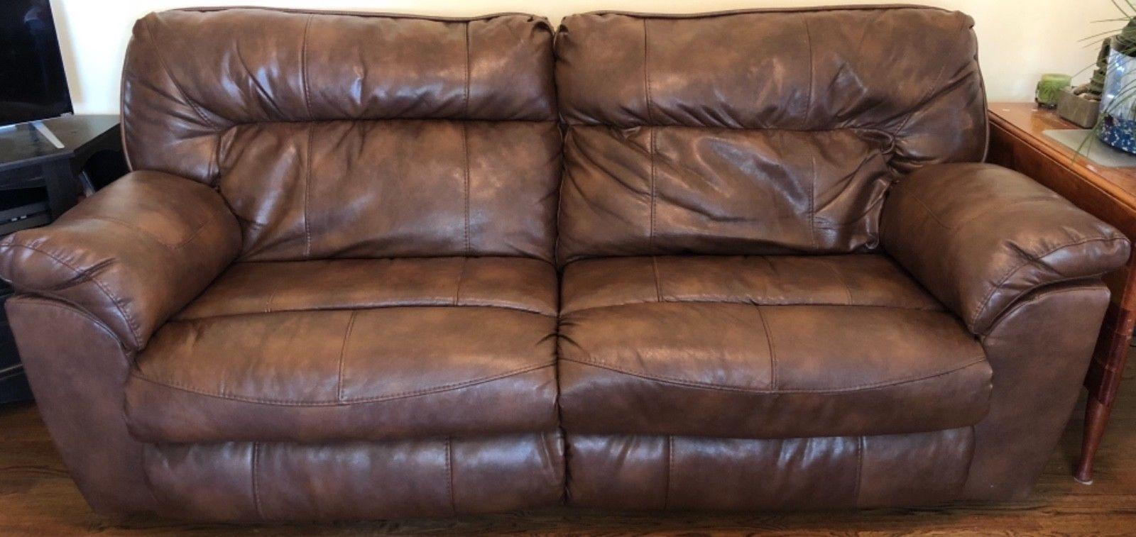 Remarkable 750 00 Catnapper Nolan Power Extra Wide Reclining Sofa Inzonedesignstudio Interior Chair Design Inzonedesignstudiocom