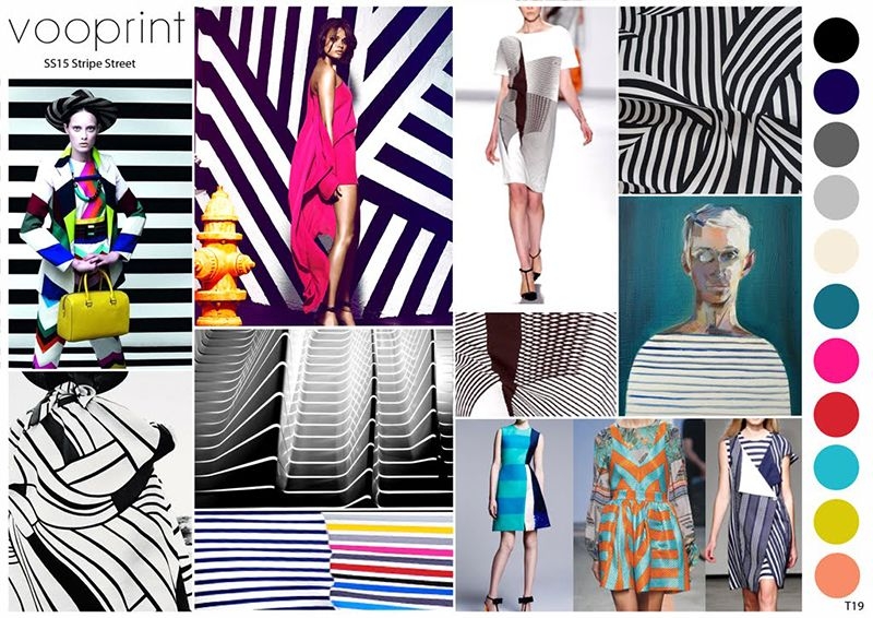 Aol mail simple free fun 2015 fashion trends 2015