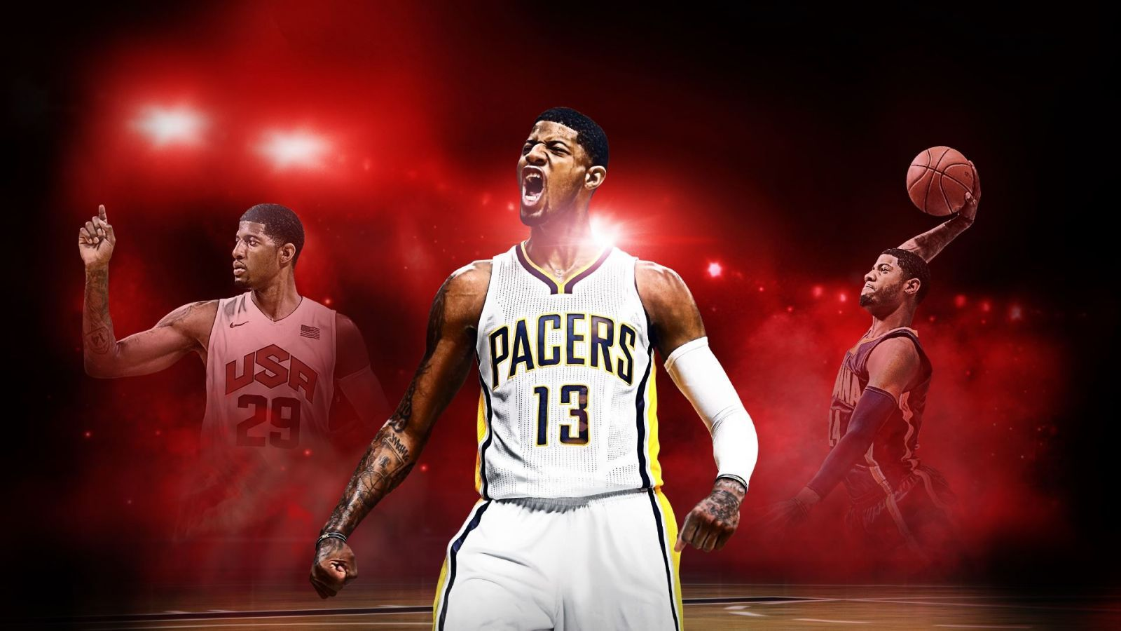 NBA 2K17: 2K Announced Unlimited Free Agent Codes - u4nba.com
