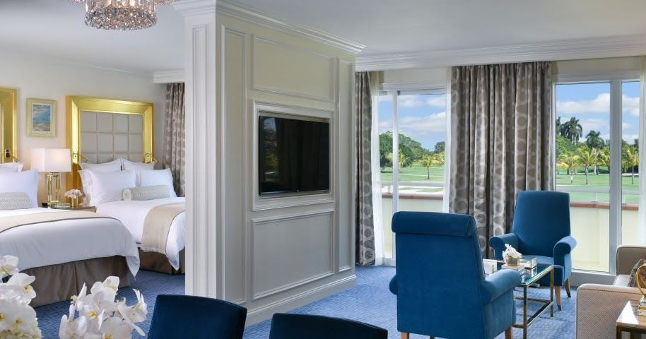 Booking For Domestic Hotels Online And International As Well From Sky Planners At Ing Price