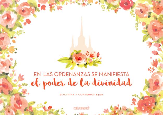 Mensaje de las Maestras Visitantes | LDS | Pinterest | Convenios ...