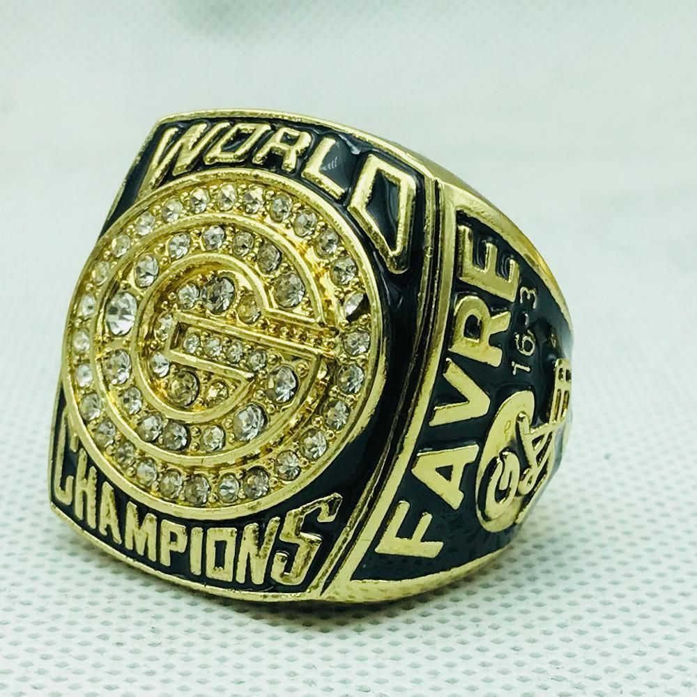 Lowest Price 1996 Green Bay Packers Rings For Sale 4 Fan Shop In 2020 Green Bay Packers Vintage Green Bay Packers Fans Green Bay Packers