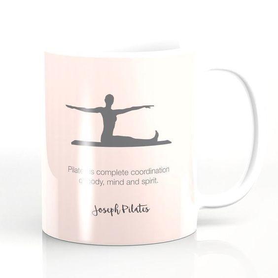 Joseph Pilates Quotes Physical Fitness -  joseph pilates return to life pdf #jos... -  Joseph Pilate...