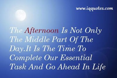 Pin By Wishes And Messages On Good Afternoon Sms Good Afternoon