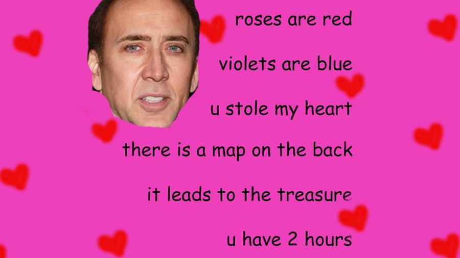 21 Tumblr Valentines For Your Internet Crush Love Weddings