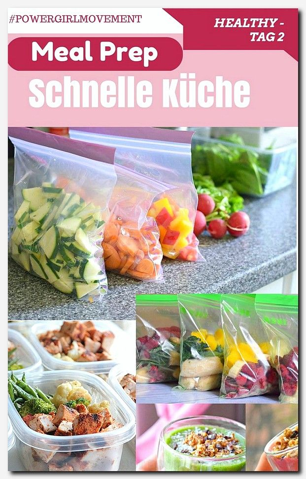 kochen #kochenschnell kalbsbraten garzeit backofen, leckere suppen