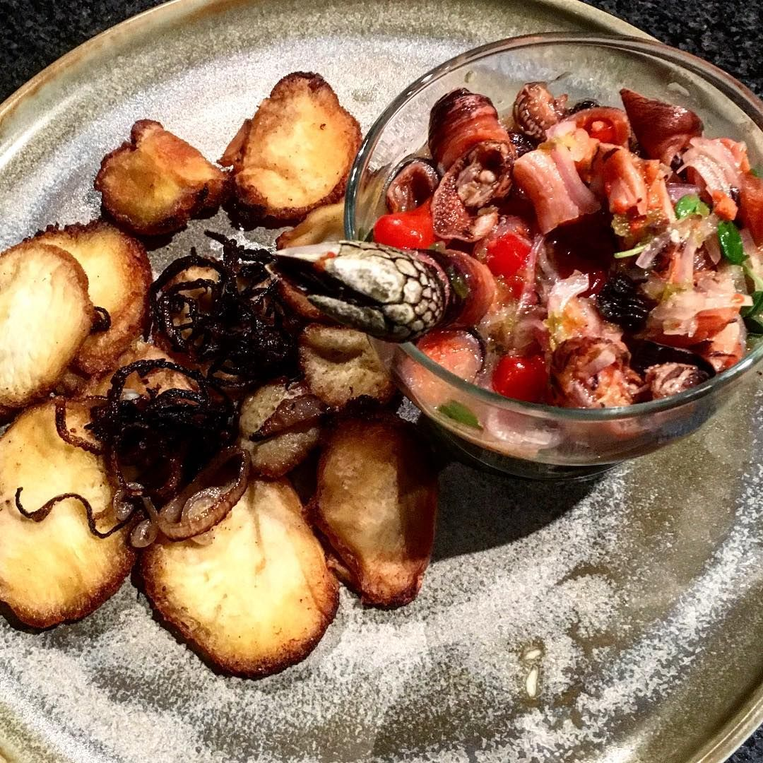 New The 10 Best Home Decor With Pictures Percebes Ceviche Gooseneck Barnacles Marinated With Lim Peruvian Recipes Stuffed Peppers Stuffed Bell Peppers