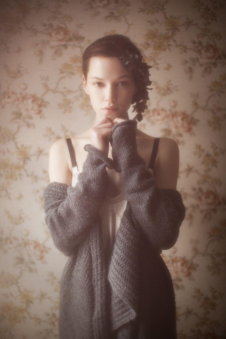 Fotos Elena Sofia Ricci nude photos 2019