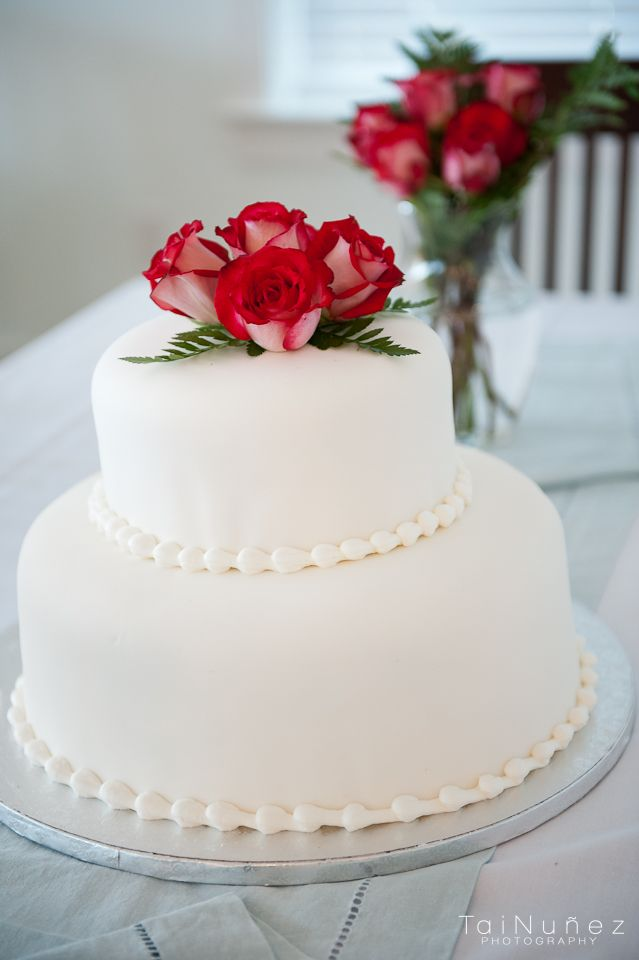 how much are wedding cakes at publix publix wedding cake they did an amazing wedding 15429