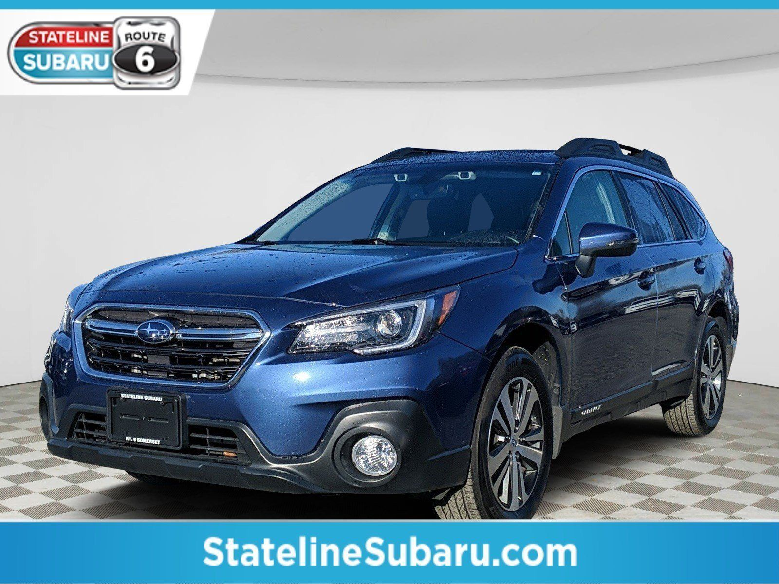 2020 Subaru Outback Price Design And Review In 2020 Subaru Outback Subaru Subaru Outback For Sale