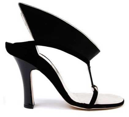 marc-jacobs-black-sandals
