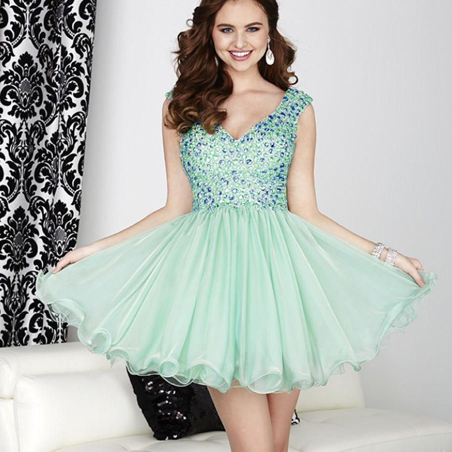 Formal dresses teen clothing gojane