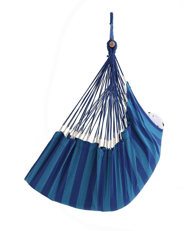 Amazonsmile patio watcher oversize hammocks hanging hammock swing