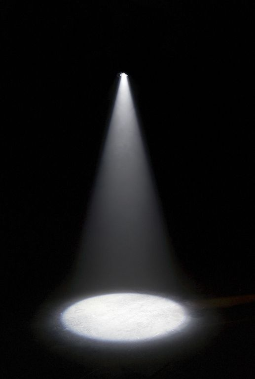 Step Into The Spotlight Free Portraits Tomorrow At The Talent Show Spotlight Photography Light Background Images Black Background Wallpaper