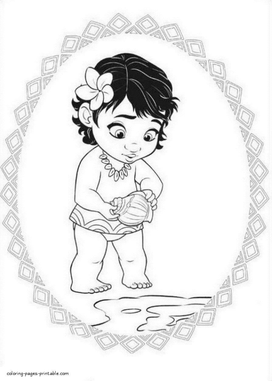 Pretty Picture Of Moana Printable Coloring Pages Birijus Com Free Coloring Pages Disney Coloring Pages Coloring Pages [ 1255 x 895 Pixel ]