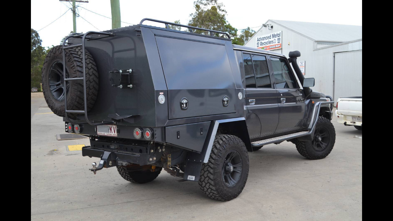 Canopy & Canopy   Cars   Pinterest   Canopy 4x4 and Land cruiser