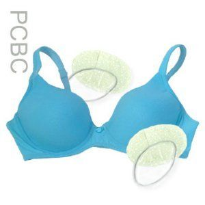 Pair Of Cool58 Bra Coolers Light Blue Sky Polar Http Www