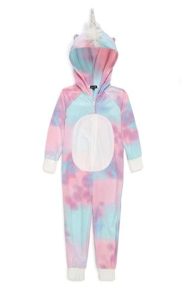 86cdf79e9e This fab one-piece is perfect for the unicorn at heart. | Kids Got ...