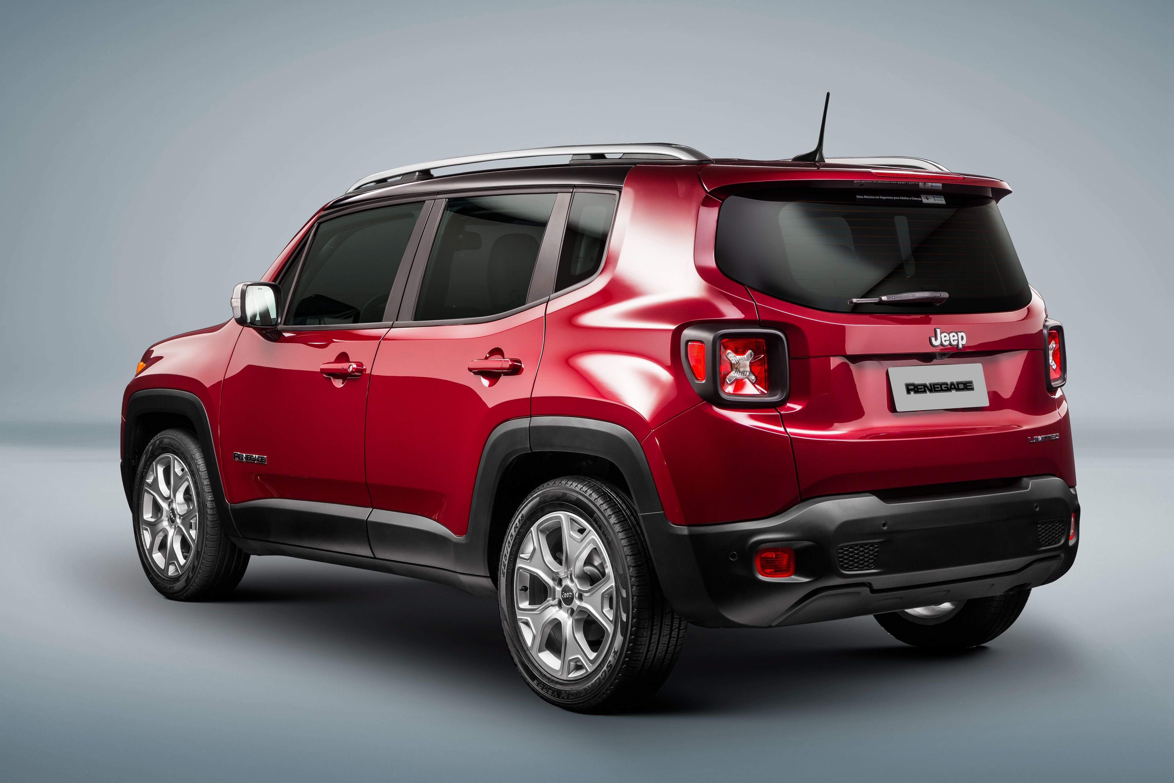 limited reviews gear prevnext car jeep top renegade review new