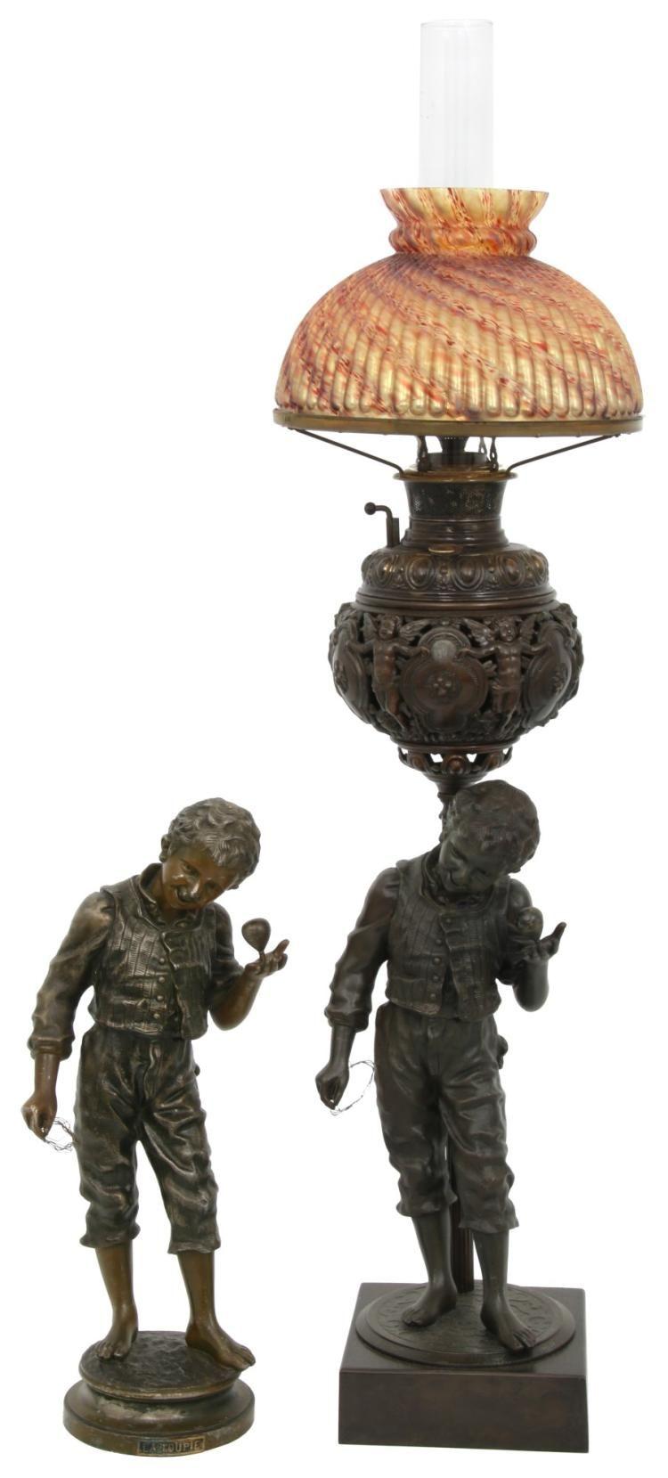 Pin By Jack Phillips On Kerosene Antique Oil Lamps