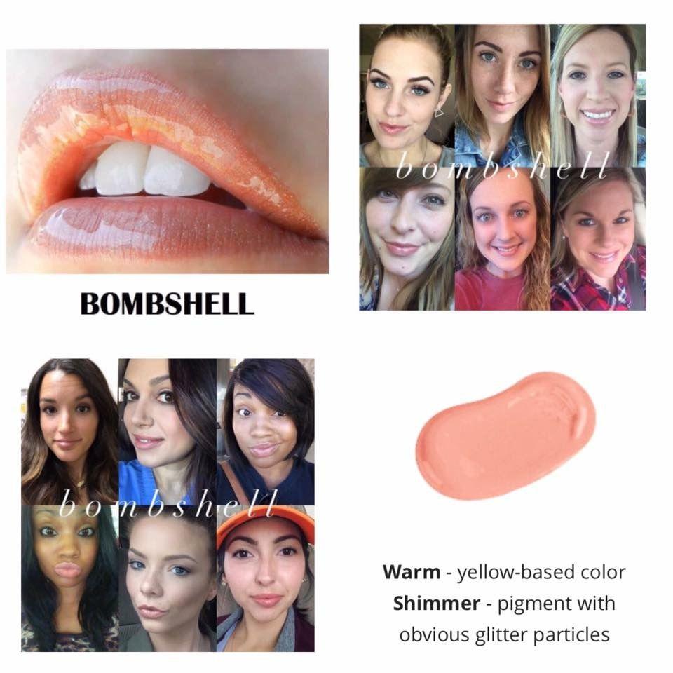 $55 to start! Click here SeneGence https://www.senegence.com/senegenceweb/publicweb/DistributorApplicationStep2New_v2.aspx?s=243815 Purchase products here https://Www.KissesEverlasting.com Facebook Group https://m.facebook.com/groups/724946930997055?_rdr #KissesEverlasting #LipSense #BombShell