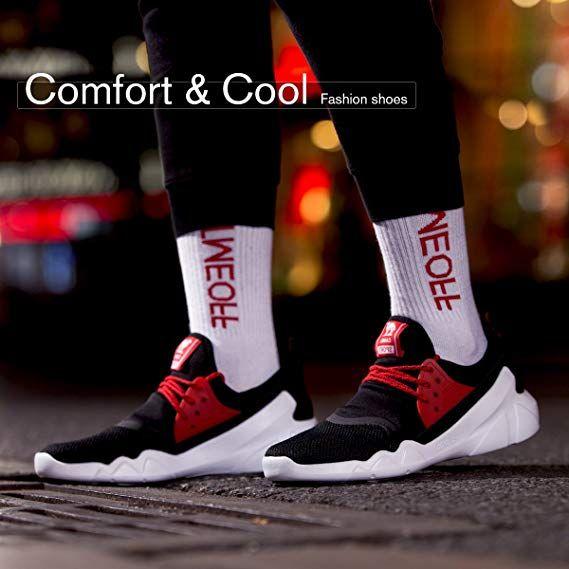 CAMEL Turnschuhe Laufschuhe Running Schuhe Trekking Schuhe