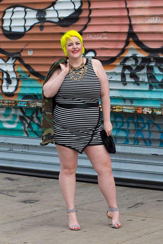 margie plus margie ashcroft 59 freelance writer stylist - Freelance Stylist
