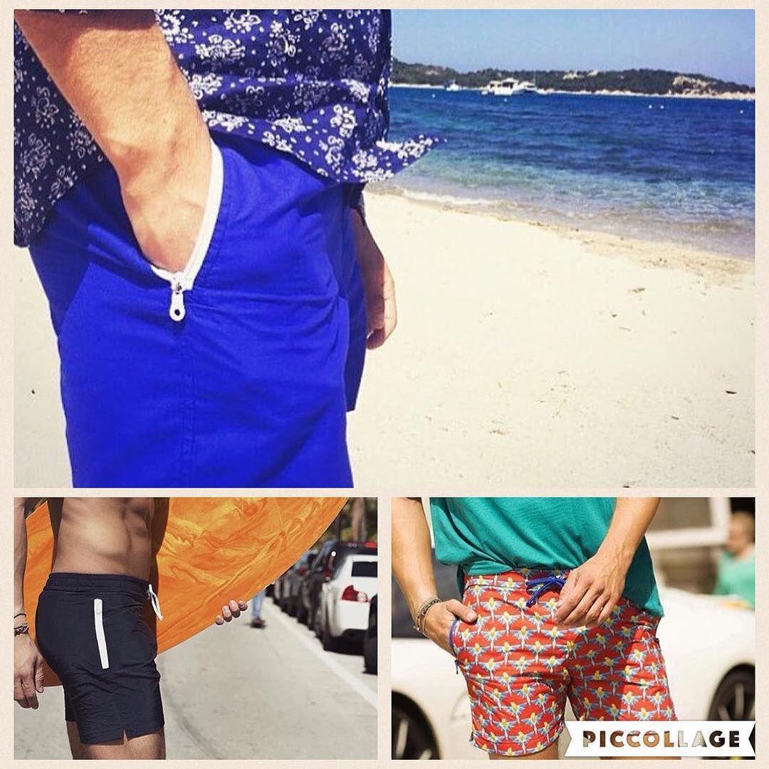 In arrivo bellissimi pantaloncini da mare solo da #plush by plush_lo_store