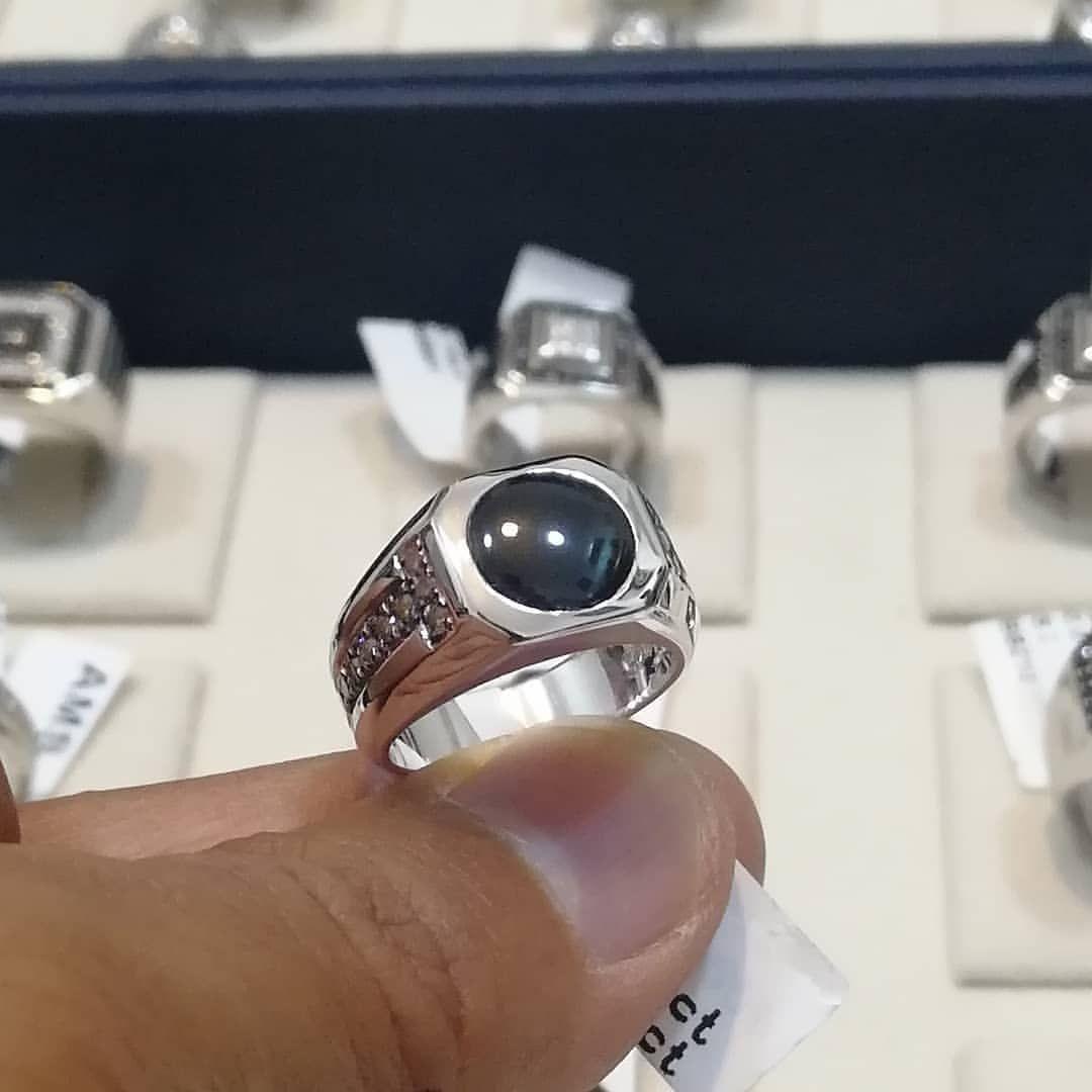 Pin By Bich Bich On خواتم فضة Silver Rings Rings Silver