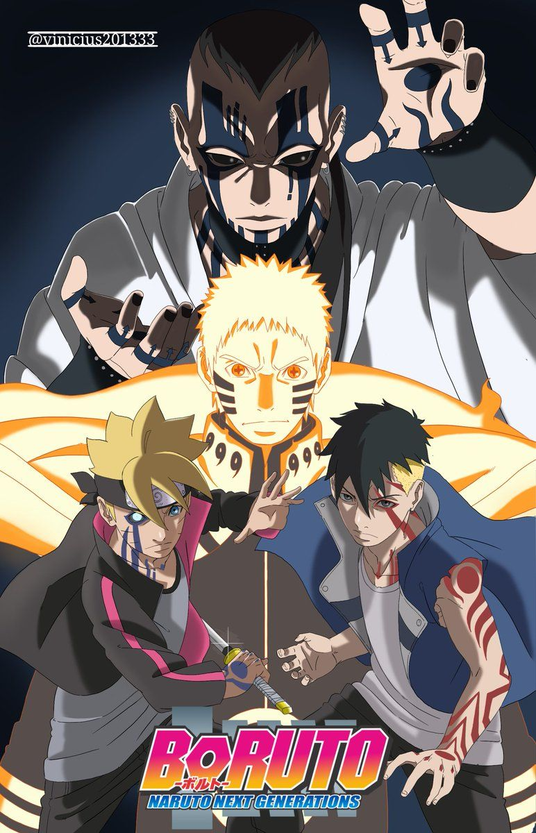 Vinicius dias on Naruto shippuden anime, Naruto, sasuke