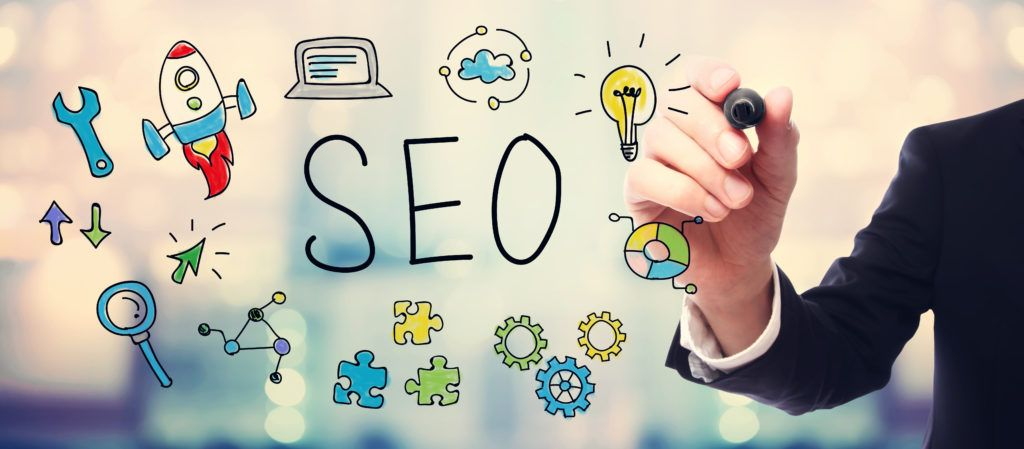 Image result for seo canada