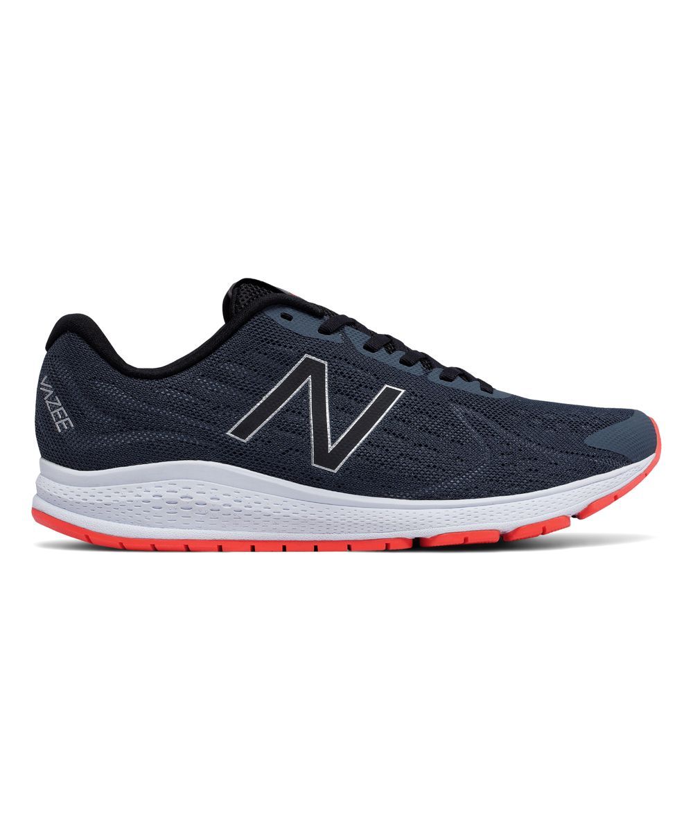 Some of New Balance's Top Running Shoes Are On Sale Now