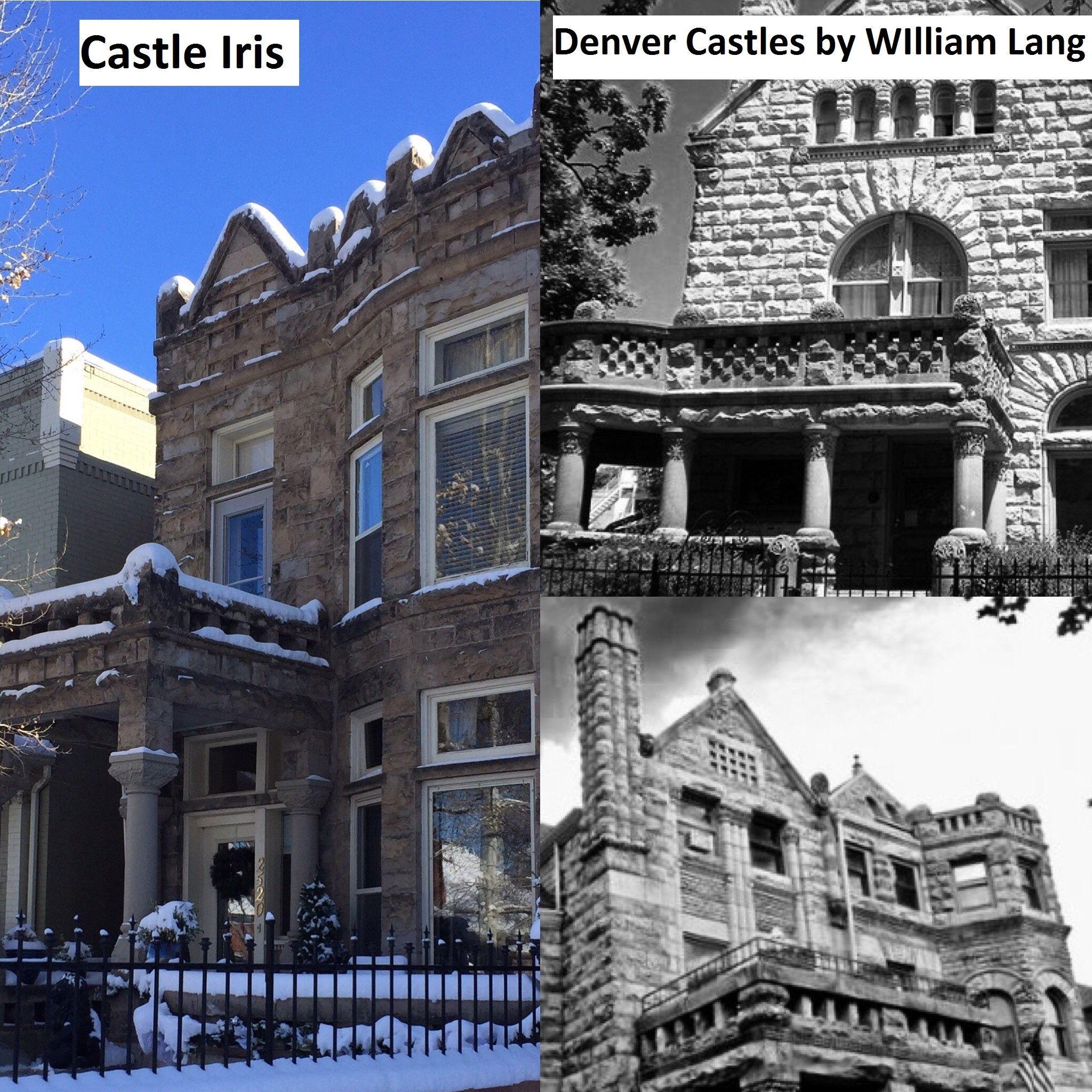 Pin By Castle Iris On Castle Iris Vacation Rental