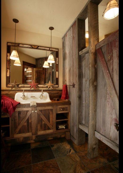 Guest Bathroom Ideas Small Simple